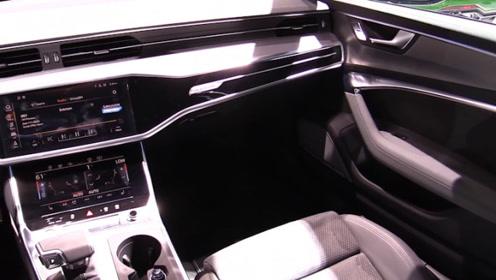 特斯拉Model 3遇劲敌!新车长4米9破百4.3秒,预售27-37万
