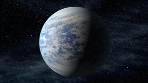 体积比地球小的星球,海洋却比地球还大,木卫二上真的存在生物吗