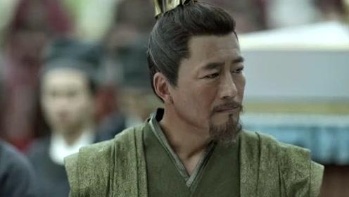 《庆余年》能调动皇上亲军的人可不是一般人呐,范闲他爹太牛了