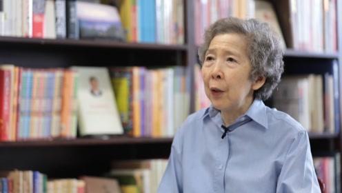 伍淑清:香港乱局与未做好国民教育有关