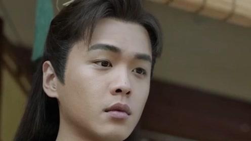 热门剧《庆余年》低调开播,张若昀饰演男主范闲,网友:你是来搞笑的吗?