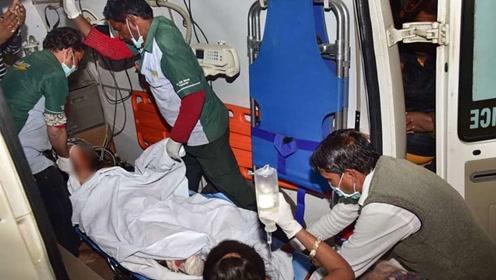 23岁印度女孩被侵犯 出庭前遭嫌犯泼油纵火报复 全身90%烧伤