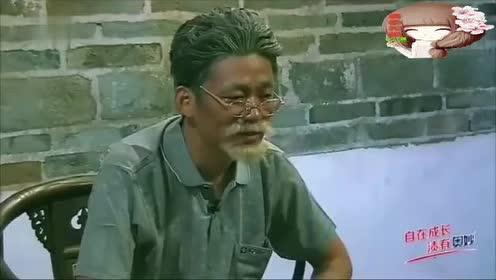 王宝强节目上深情告白马蓉!要白头偕老!马蓉却笑场