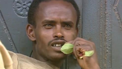 """世界上最贫穷的国家,粮食不能自给,穷到每天都要吃""""草"""""""