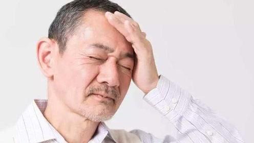 高血压病人一旦吃了降压药,就不能再停药了?心血管医生这样回答