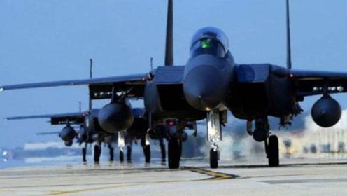 电子战飞机默默无闻,却是航母不能少的角色,歼15D是这类之一