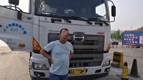现在考一个大货车b2的驾照需要多少钱?