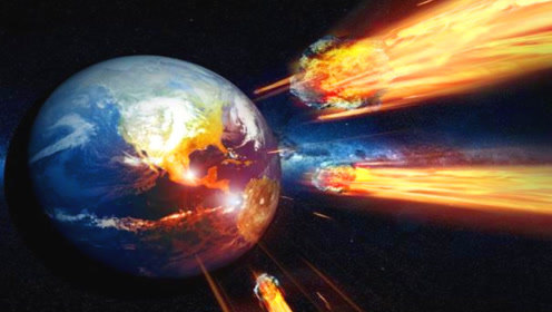 霍金生前曾预言,2032年真的是世界末日?科学给出准确答案