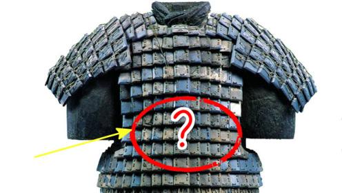 500年前的铠甲能挡住子弹吗?小伙亲自测试,太震撼了!