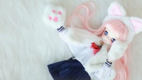 世界上最贵的娃娃,价值上百万元,土豪都未必玩得起!