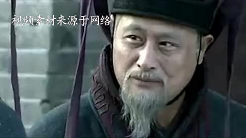 曹操如果传位给才高八斗的曹植,他会是一个好皇帝吗?
