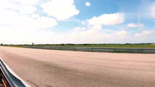 2019款福特Ranger挑战福特猛禽,价格相差一倍