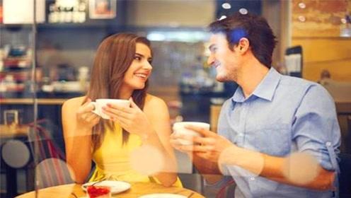 在感情交往中,女生不用挽回男生,用这2个方法让他回到你身边