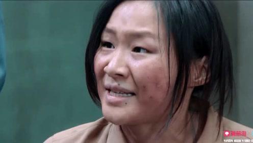 """郭敬明谈金靖的两次""""跪"""",都有着深刻的含义"""