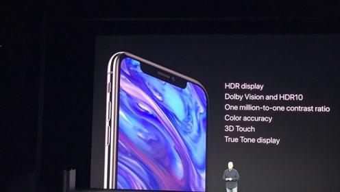 全球手机销量排行榜:三星销量7820万,苹果销量4480万,华为多少?