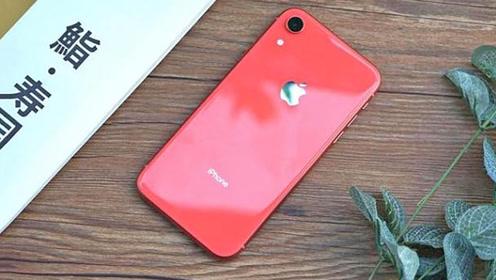 又不叫iPhone SE2?外观向乔布斯致敬,或是苹果最后一款4G手机