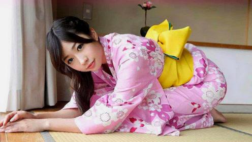 为什么日本人喜欢睡在地上?里面有何猫腻,答案出乎意料