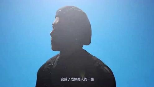吴世勋用中文和韩饭交流,亲自为中饭写暴富和发财,粉丝直呼太有爱了