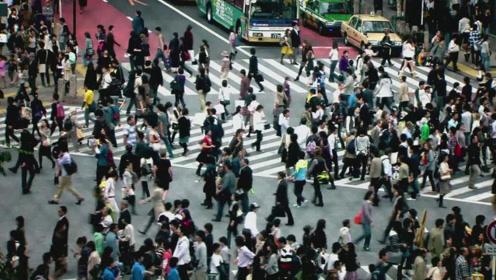 到2060年,中国还剩下多少人口?听听专家是如何说的!