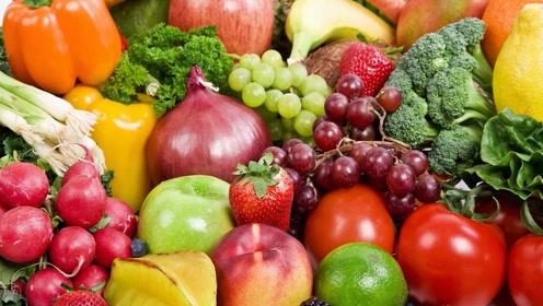 是什么原因导致,今天有些水果突然涨价了?