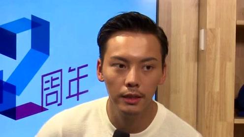李现和陈伟霆打球,吸引目光的竟然是它,网友:荷尔蒙要炸