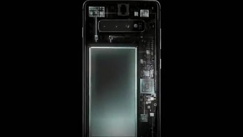 华为P40Pro将使用石墨烯电池技术!网友:啥是石墨烯?