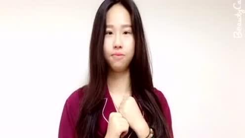 孟慧圆首支单曲上线预告