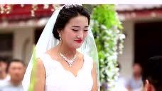 安徽宿州:砀山婚礼MV