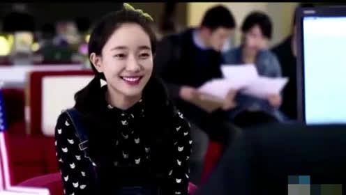 中国女孩出国留学办签证遭刁难 看她如何霸气反击外国老头