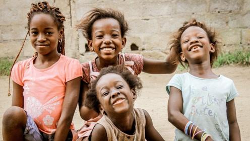 援助与贸易的共同目标—为青少年搭建更好的平台