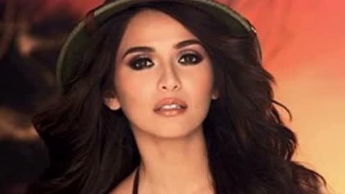 都教授变长发boy辣眼睛,但菲律宾版的《星你》还原度好高!