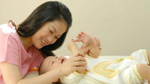 亲戚来看宝宝时这2个细节妈妈们千万不能忽视,不然会害了孩子!