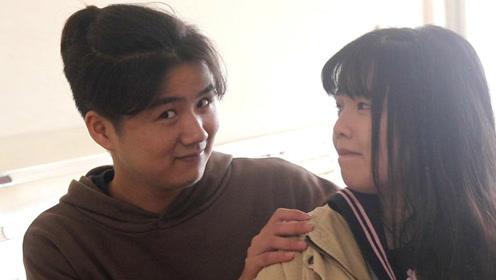 范儿剧场43:情侣逛街男友假装肚子疼,结果让人愤怒