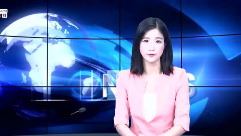 中国豪宅到底有多豪 汤臣一品单套1.4亿领衔