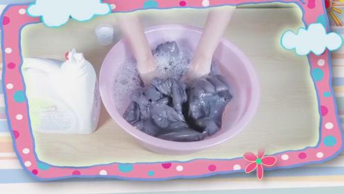 教你五大妙招清洗羽绒服,这样洗快速又干净