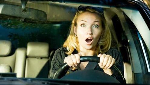 速差就是保持车距?那你就大错特错了
