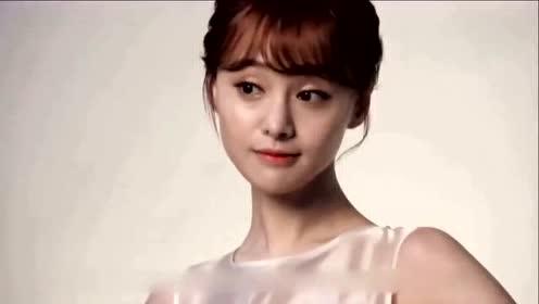 郑爽生日爸爸发博祝福 送粉色玫瑰花超温馨