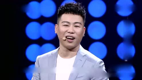 """胡彦斌发文称""""后悔"""",网友呼唤其与郑爽复合"""