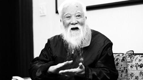 著名京剧大师宋宝罗去世 六小龄童发文悼念