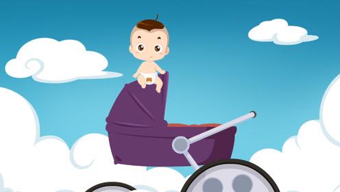 买婴儿推车,品牌最重要吗?