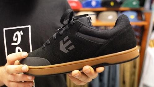 极客鞋谈 | 在澳大利亚找到了我要的滑板鞋