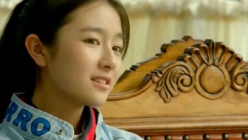 现身艺考的童星们,吴磊易烊千玺很帅气,她却连路人都不如