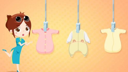 给宝宝选购睡袋时,光看品牌与材质还不够