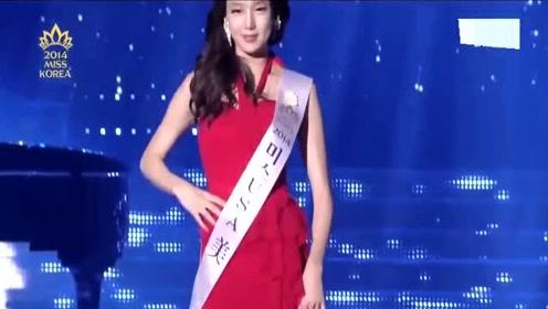 24岁中国网红娶42岁韩国女星,男方父亲欲断绝父子关系