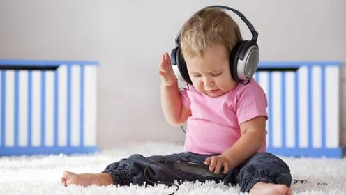 宝宝中耳炎化脓,该如何进行治疗?