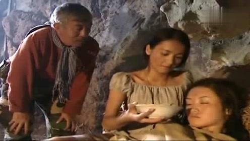 三个女孩到泰国游玩遇难,没想到成为泰国商人交易的货物