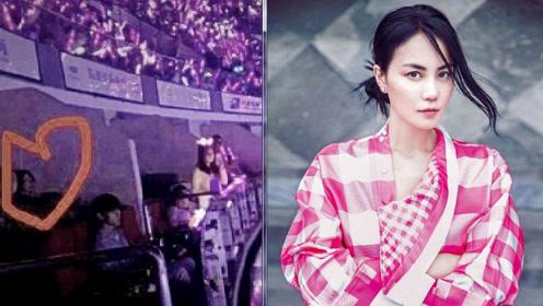 王菲赵薇林俊杰等明星KTV嗨唱 天后唱JJ经典歌曲