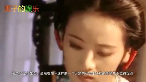 """日本""""史上最可爱女相扑手""""爆红 年仅19气质灵秀"""