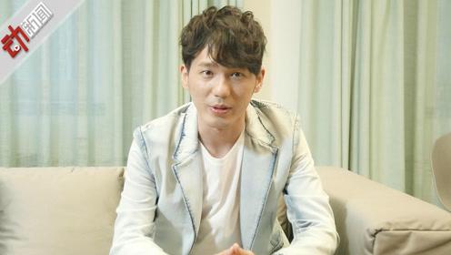 """《忽而今夏》白宇,被表演""""耽误""""的好记者"""