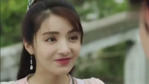 《泡沫之夏》:我跟初恋就是这么分手的,这段谁看谁虐啊!